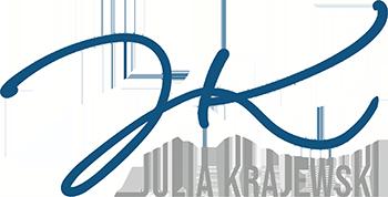 Über Julia